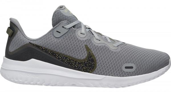 Nike Renew Ride Special Edition in Übergrößen: 9247-10