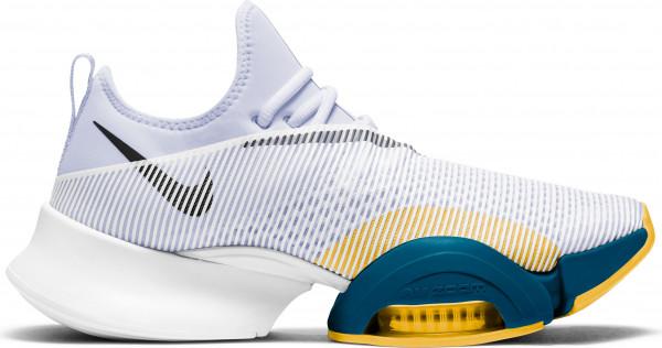 Nike Air Zoom SuperRep in Übergrößen: 9103-20