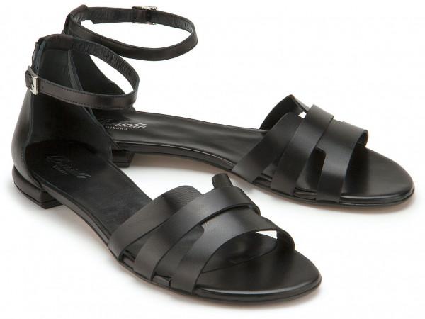 Sandale in Übergrößen: 2110-10