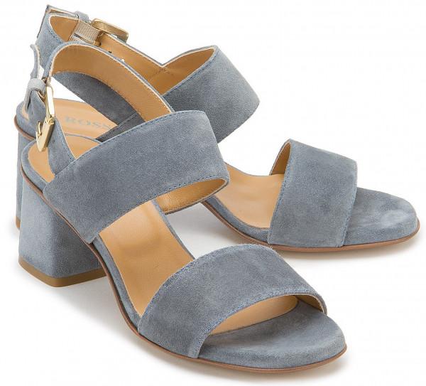 Sandale in Übergrößen: 2992-11