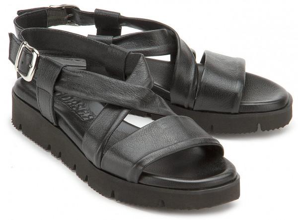 Sandale in Untergrößen: 3609-11