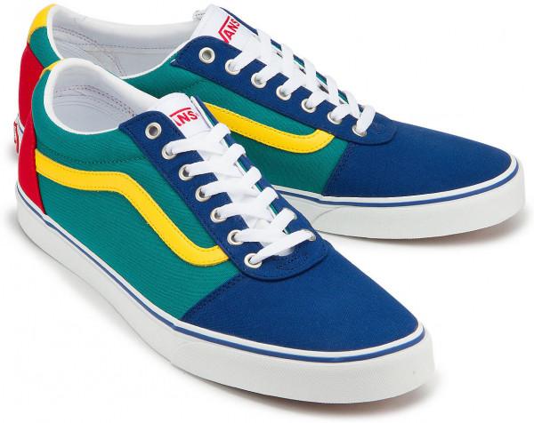 Vans Sneaker in Übergrößen: 8304-11