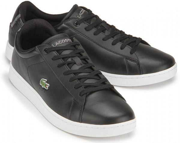 Lacoste Sneaker in Übergrößen: 8206-21