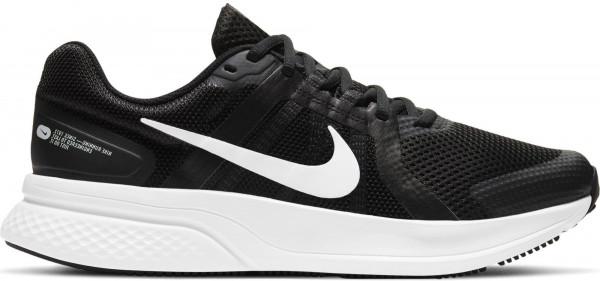 Nike Run Swift 2 in Übergrößen: 9196-11