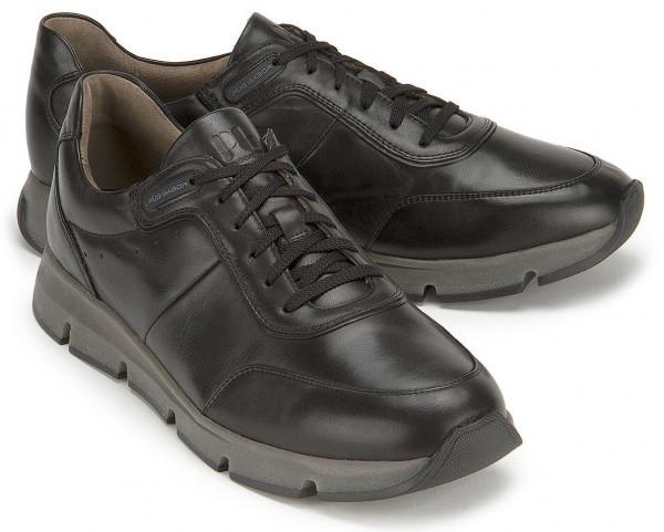 Sneaker in Übergrößen: 6454-21