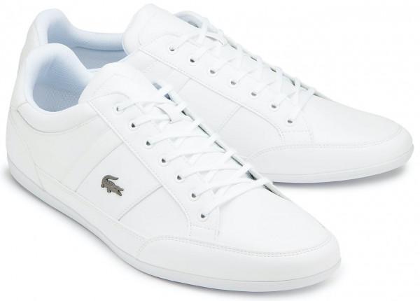 Lacoste Sneaker in Übergrößen: 8240-20