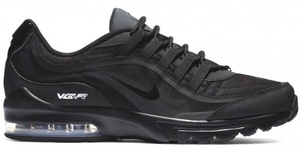 Nike Air Max VG-R in Übergrößen: 9138-20