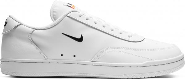 Nike Court Vintage in Übergrößen: 9164-20