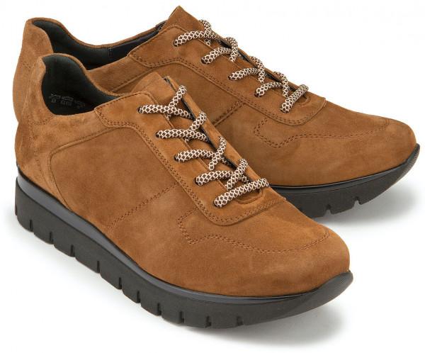 Semler Sneaker in Übergrößen: 4017-20