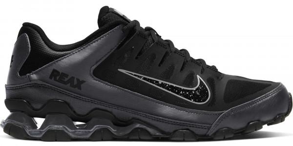 Nike Reax 8 TR in Übergrößen: 9310-21
