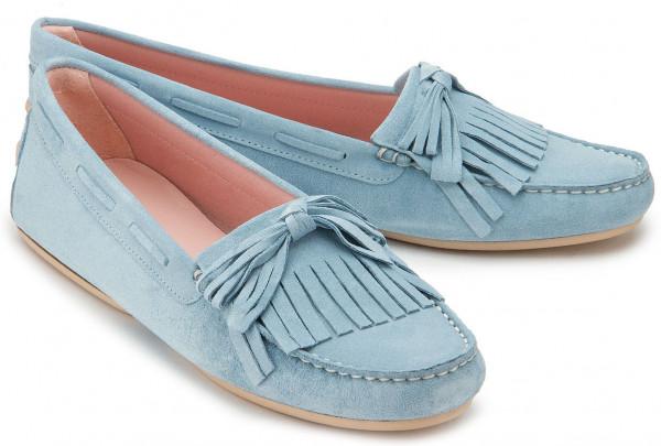 Pretty Loafer in Übergrößen: 1093-10
