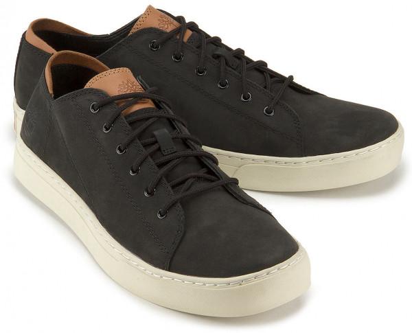 Timberland Sneaker in Übergrößen: 7080-11