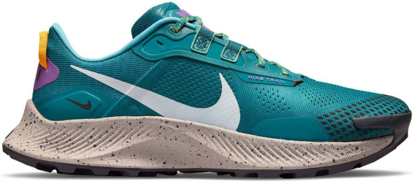 Nike Pegasus Trail 3 in Übergrößen: 9265-21