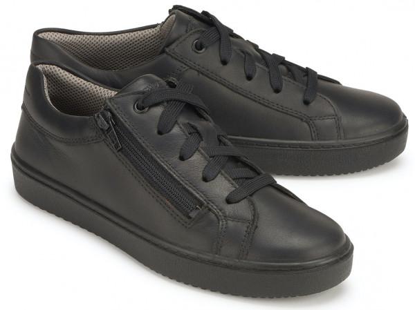 Sneaker in Untergrößen: 4807-20