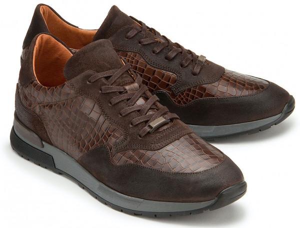 Sneaker in Übergrößen: 6965-20