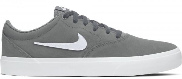 Nike SB Charge Suede in Übergrößen: 9236-20