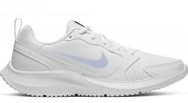 Nike Todos RN in Übergrößen: 5021-20