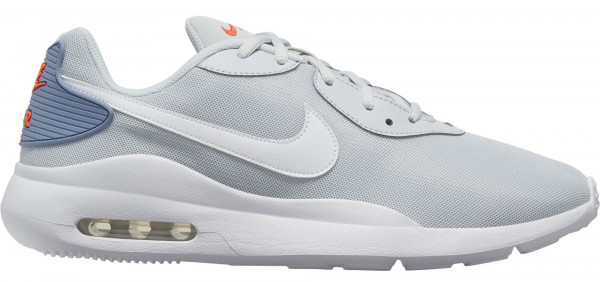 Nike Air Max Oketo in Übergrößen: 9134-10