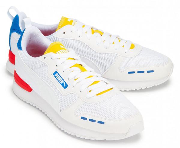 Puma Sneaker in Übergrößen: 8869-21