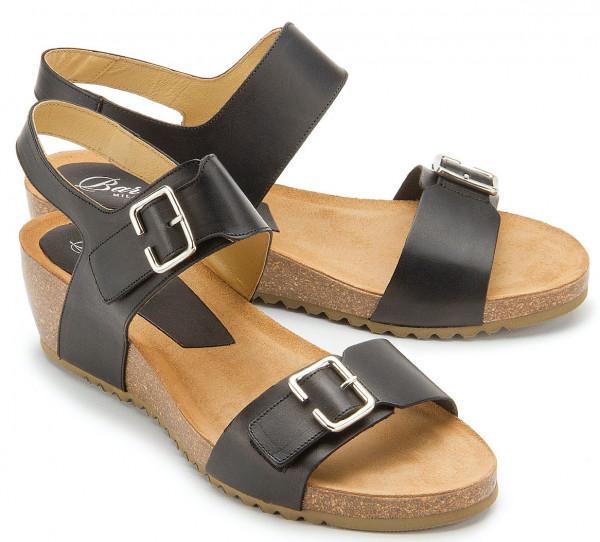 Sandalen in Übergrößen: 3972-11