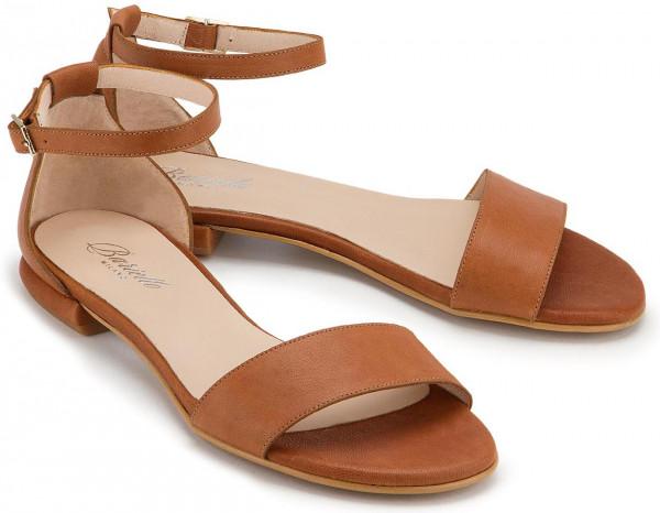 Sandale in Untergrößen: 2115-10