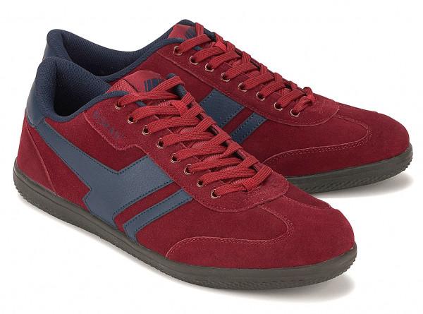 Sneaker in Übergrößen: 8811-28