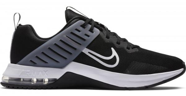 Nike Air Max Alpha TR 3 in Übergrößen: 9135-20