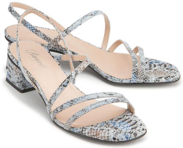 Sandale in Übergrößen: 1759-11