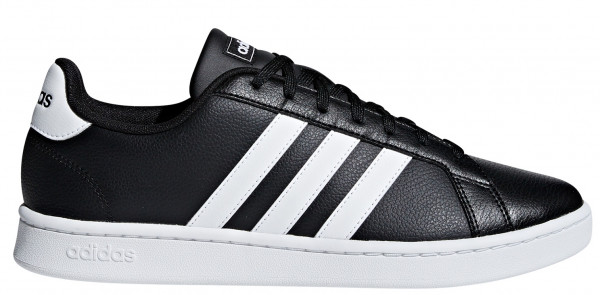 Adidas in Übergrößen: 8373-11