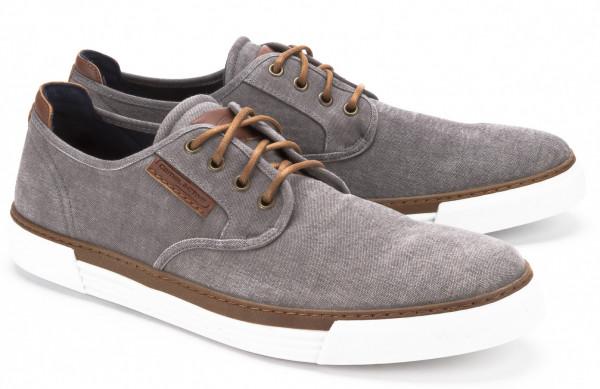 Camel Active Sneaker in Übergrößen: 7107-17