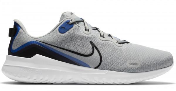 Nike Renew Ride in Übergrößen: 9156-20
