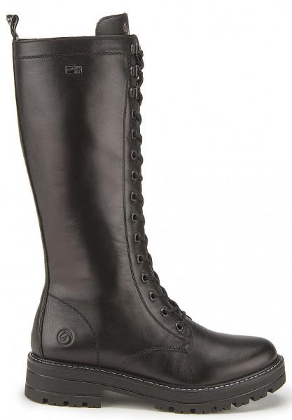 Stiefel in Übergrößen: 3581-21