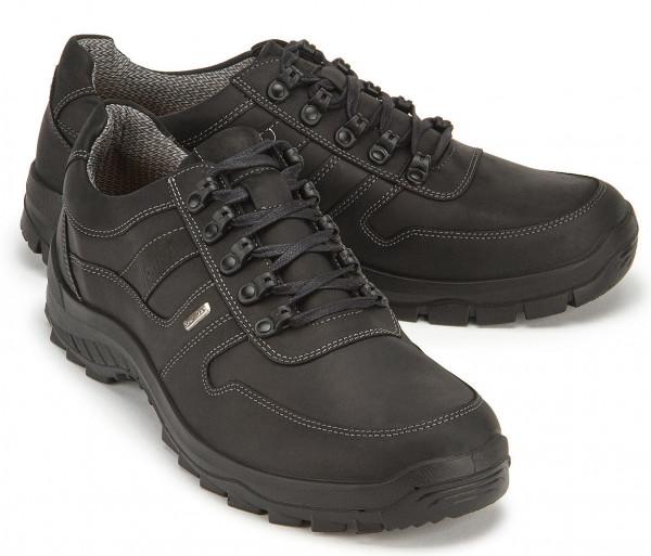 Trekking-Schuh in Übergrößen: 4357-21