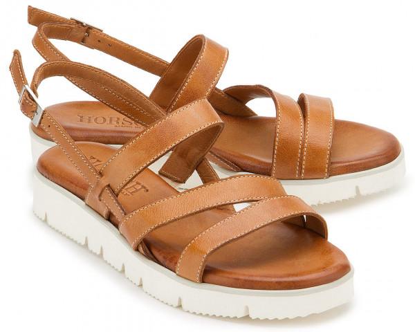 Sandale in Untergrößen: 3612-11