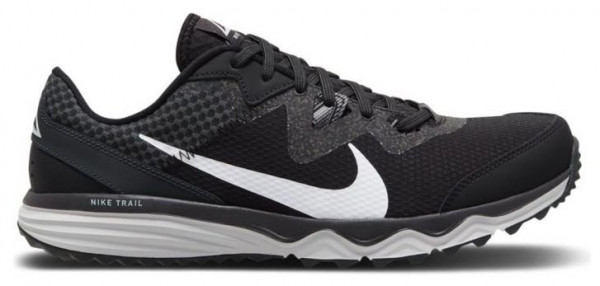 Nike Juniper Trail Mens Trail in Übergrößen: 9255-21