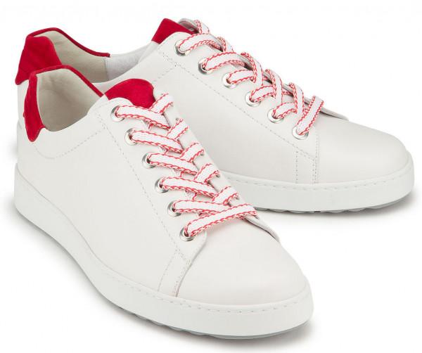 Semler Sneaker in Übergrößen: 4062-11