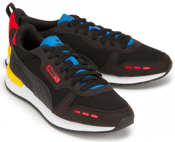 Puma Sneaker in Übergrößen: 8868-21