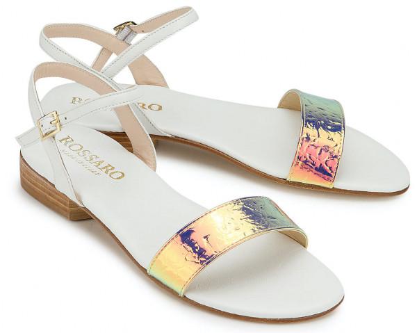 Sandale in Übergrößen: 2604-10