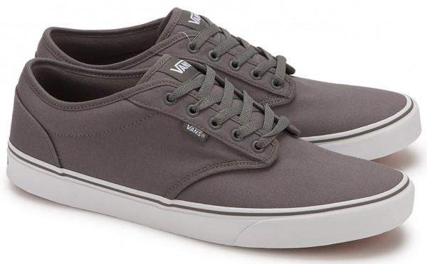 Vans Sneaker in Übergrößen: 8302-18