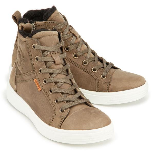 Ecco Sneaker in Untergrößen: 3923-21