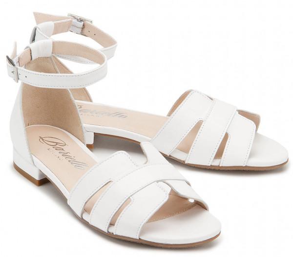 Sandale in Untergrößen: 3281-11