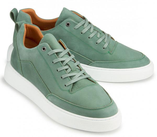 Sneaker in Übergrößen: 8059-11