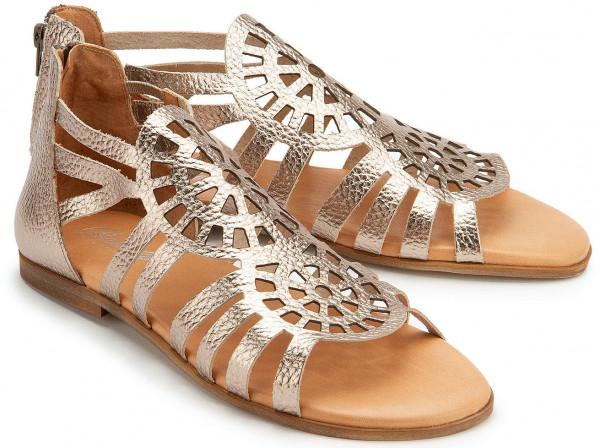 Sandalen in Übergrößen: 3959-10