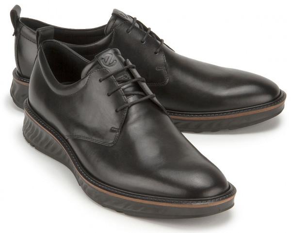 Ecco Sneaker in Übergrößen: 6759-11