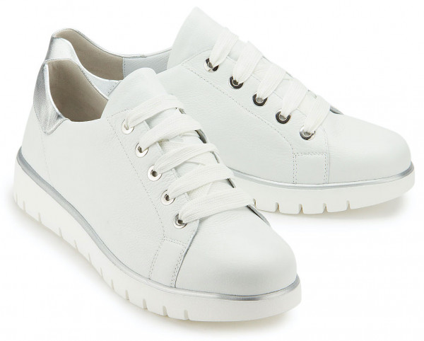 Semler Sneaker in Übergrößen: 4057-10