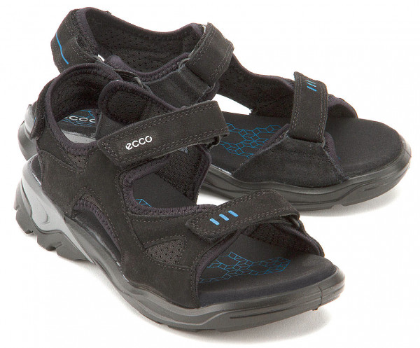 Ecco Sandale in Untergrößen: 3911-11
