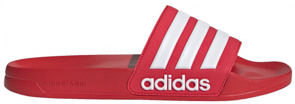 Adidas Pantolette in Übergrößen: 5301-21