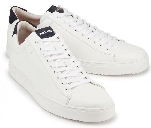 Sneaker in Übergrößen: 7402-11