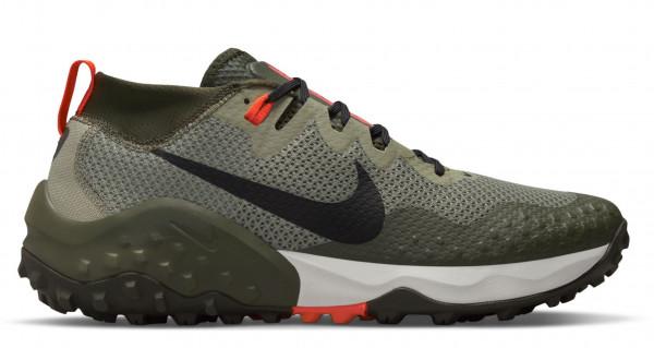 Nike Wildhorse 7 in Übergrößen: 9234-11