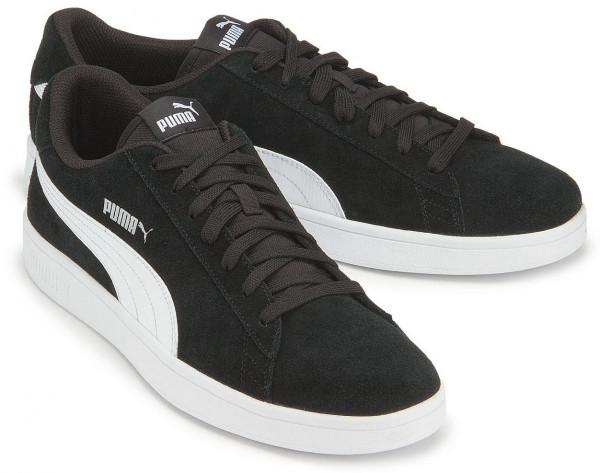 Puma Sneaker in Übergrößen: 8863-21